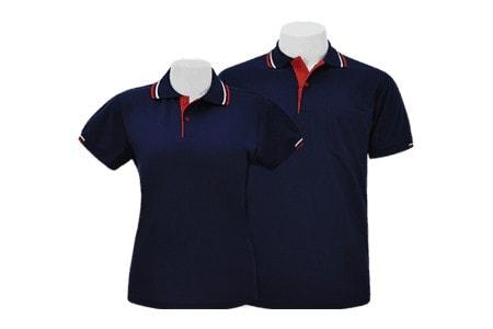 การเลือกซื้อเสื้อโปโล เลือกซื้อเสื้อด้วยคุณภาพ