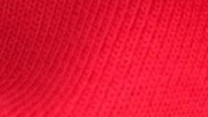 ผ้า DRY TECH